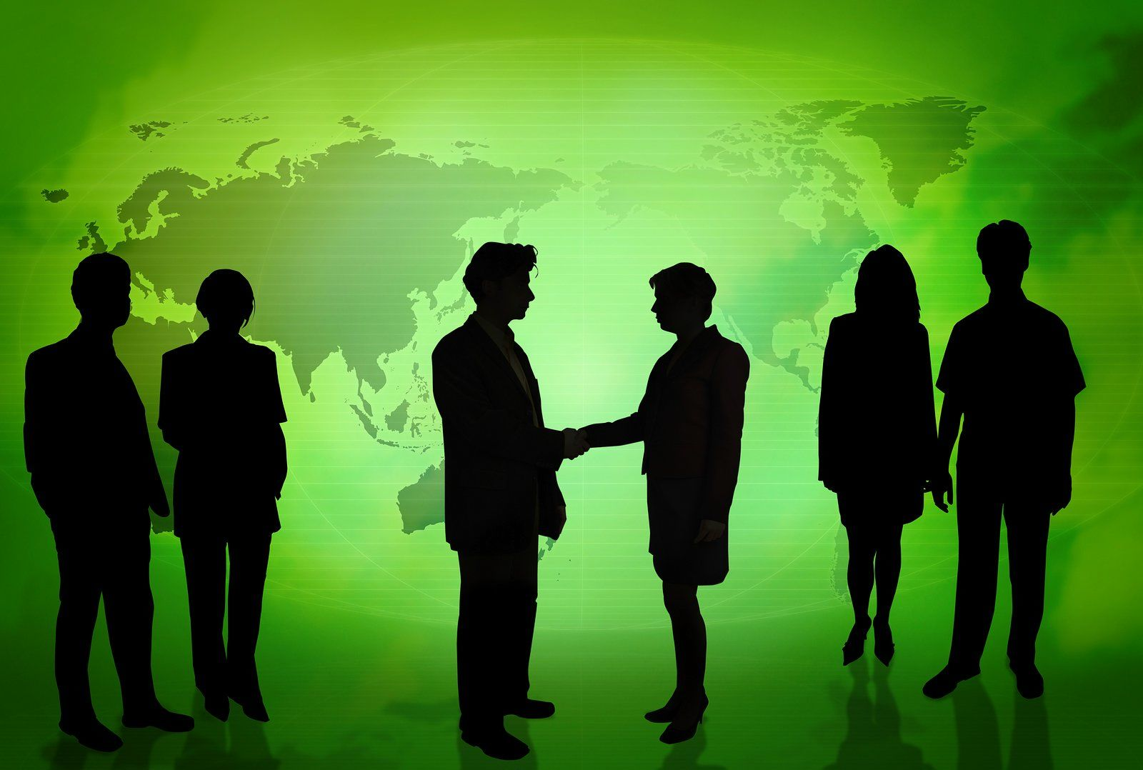 Interview Preparation – 3 Steps To Better Interview Preparation