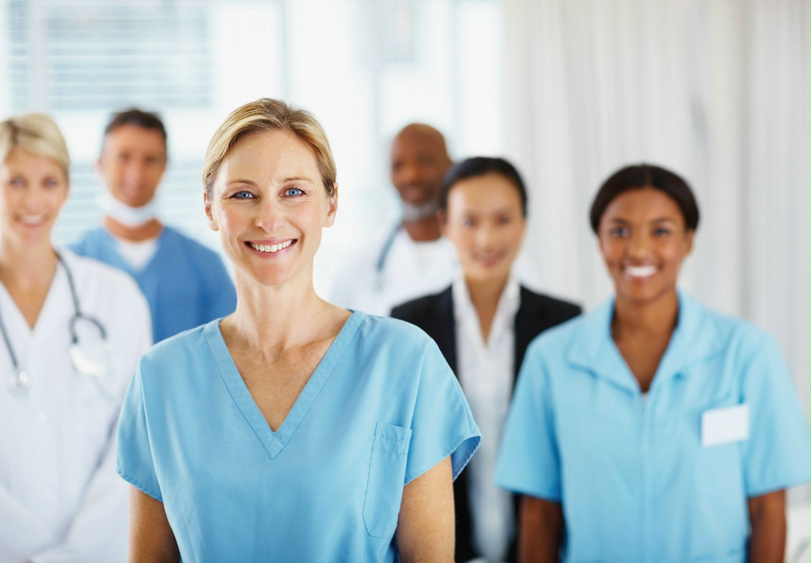 What You Must Be Familiar With Home Health Care