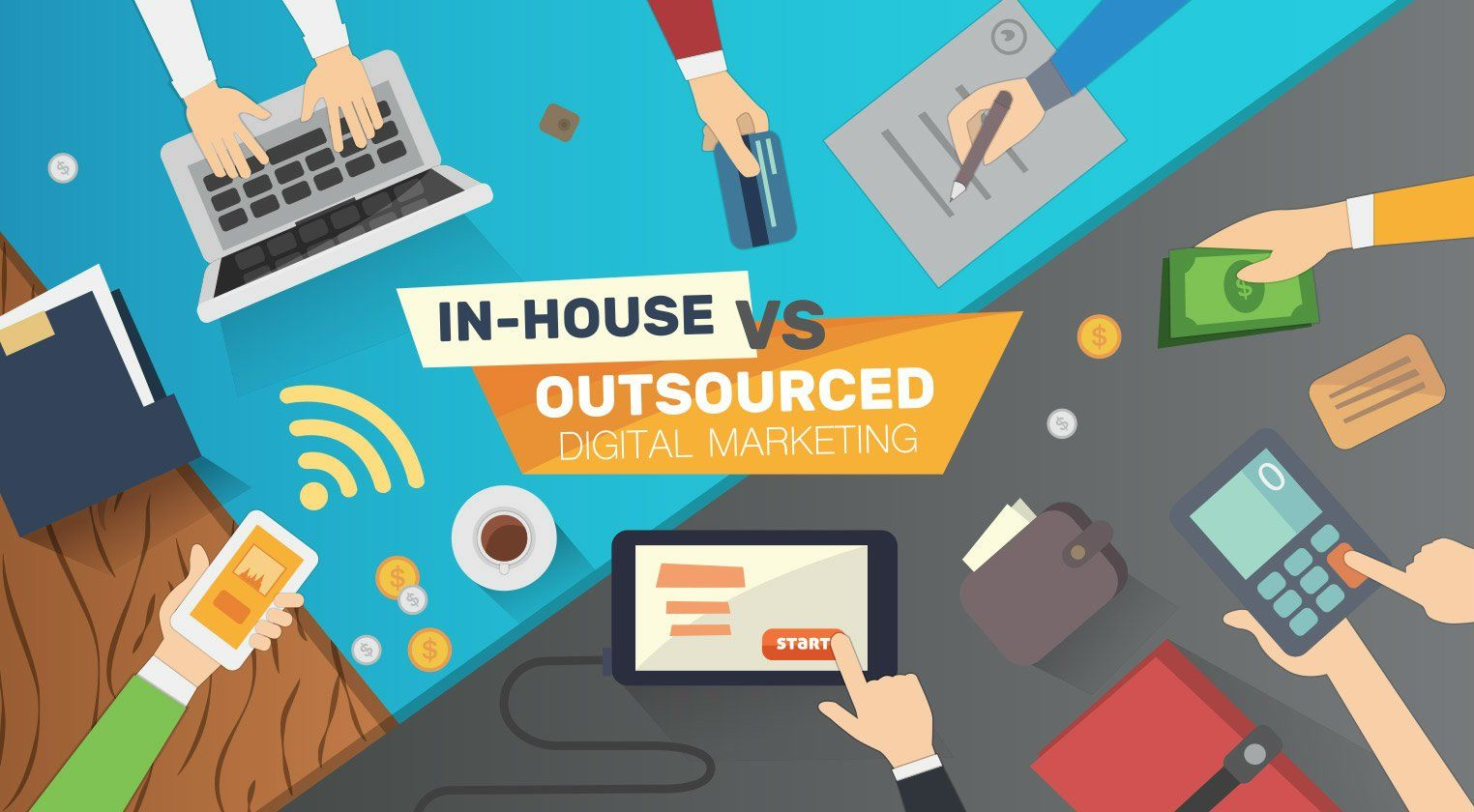 Advice For FINDING THE RIGHT Hosting Service